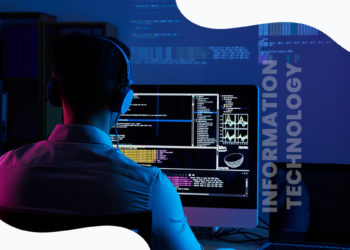 10 Best Job Opportunities In Information Technology