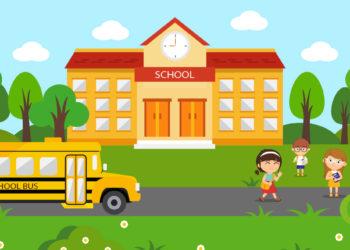 Top 10 Schools