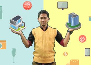 Tips To Maintain Work Life Balance