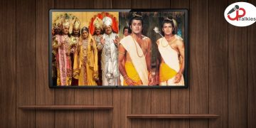 Ramayana-and-Mahabharata-to-re-telecast-Amidst-Indian-Lockdown