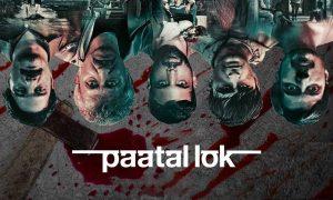 Paatal Lok Review