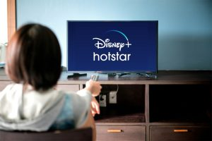 10 Disney+ Hotstar Webseries