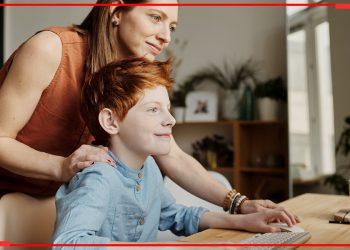 How To Limit Your Child Gaming and Screen Time