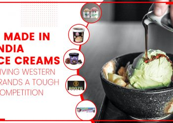 5 Made In India Ice Creams Giving Western Brands A Tough Competition