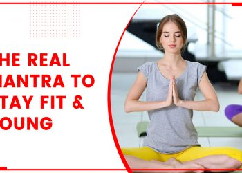 Yoga: The-real-Mantra-to-stay-fit-&-young