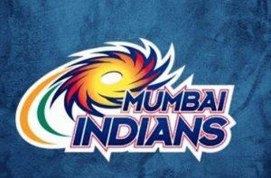 Mumbai Indians Team (MI)
