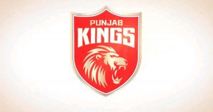 Punjab Kings Team