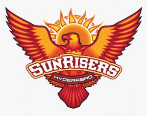 Sunrisers Hyderabad Team (SRH)