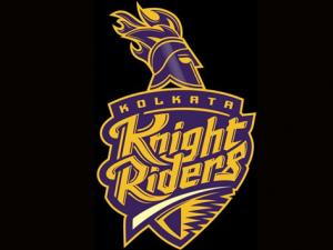 Kolkata Knight RidersTeam (KKR)