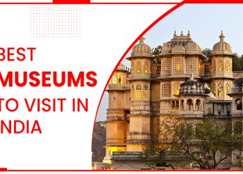 Best Museums To Visit In India-FI