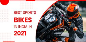 Best Sports Bikes In India In 2021-FI
