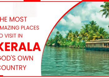 "The Most Amazing Places To Visit In Kerala- ""God's Own Country""-FI"