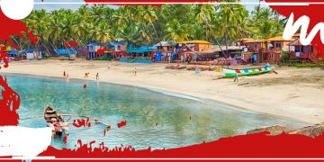 Best Beaches To Visit In India-FI