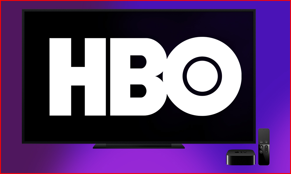 HBO Max Launches Cheaper Subscription Tier With Limited Ads