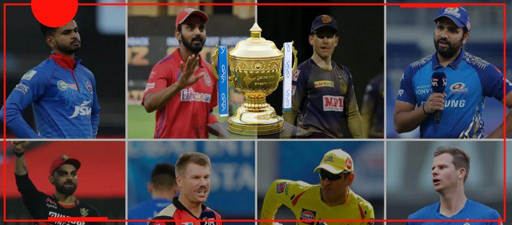 IPL 2021 will resume in the UAE